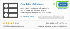 plugin-easy-of-table-contents